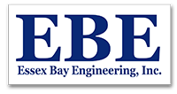 Essex Bay Engineering | Full-Service Machine and Manufacturing Facility | Ipswich, MA